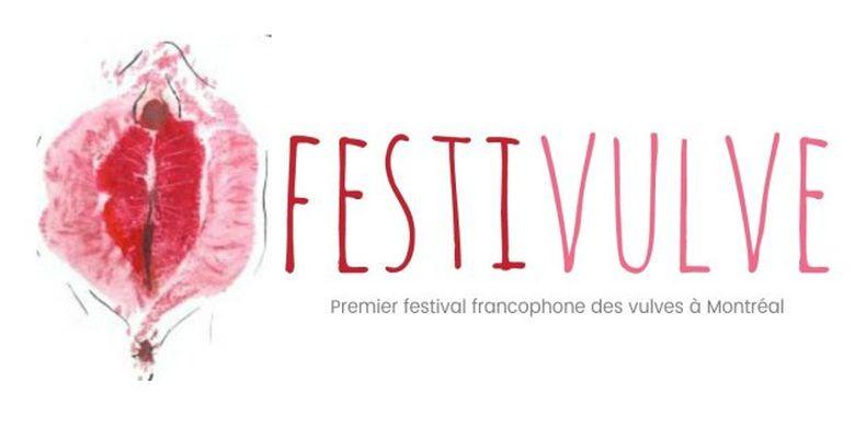 Première édition du Festivulve